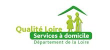 Qualité Loire Service à domaicile